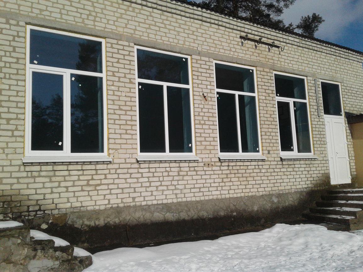 Вікна2