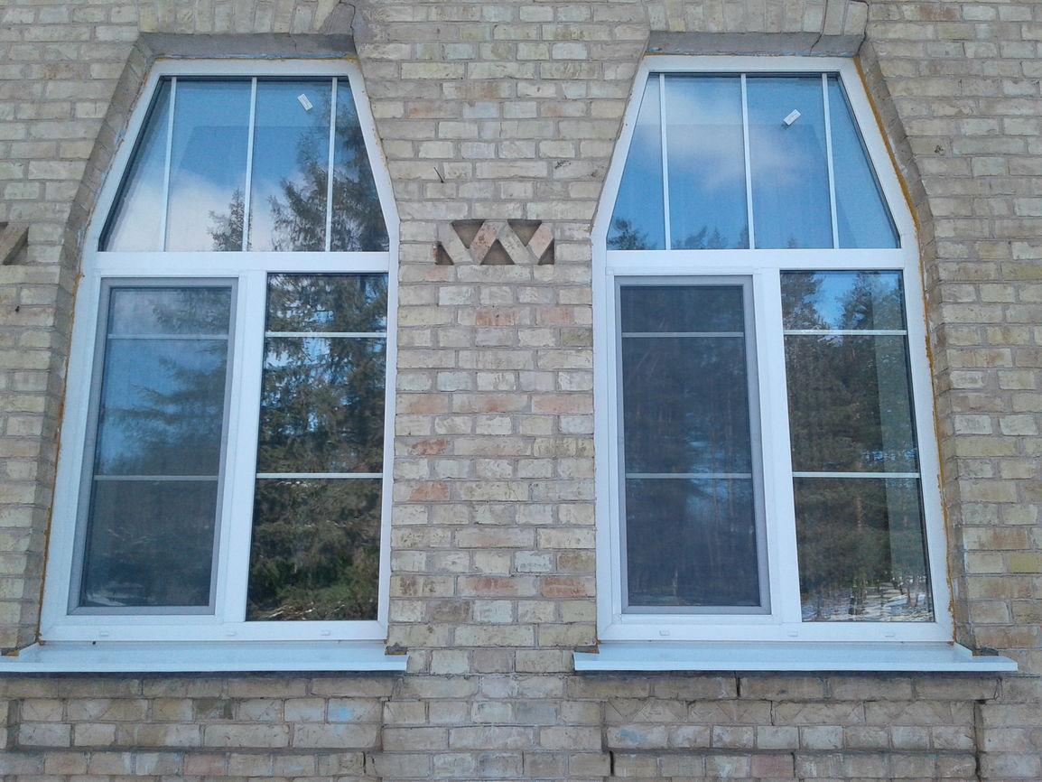 Вікна3
